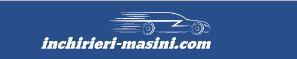 Solutii inedite de transport cu ajutorul                                                                      unei masini de la inchirieri- masini.com