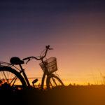 5 accesorii pentru biciclete care ar trebui sa te insoteasca mereu!