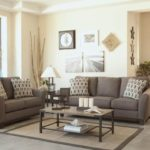 Cum stii ca ai cumparat online cea mai buna canapea extensibila cu 3 locuri?
