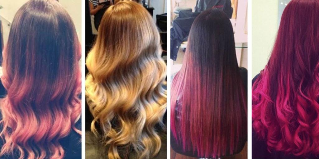 Cum poti remedia greselile de hair styling cu ajutorul unui cap de papusa pentru coafat?