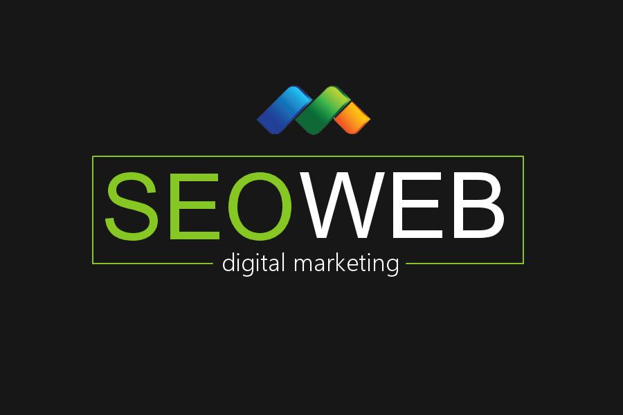 Descopera beneficiile de a apela la marketing digital prin optimizare SEO