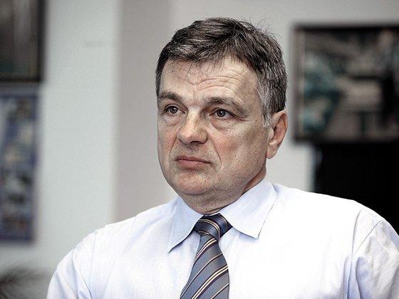 Directorul CEC Bank și-a dat demisia