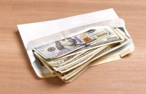 bani-cash