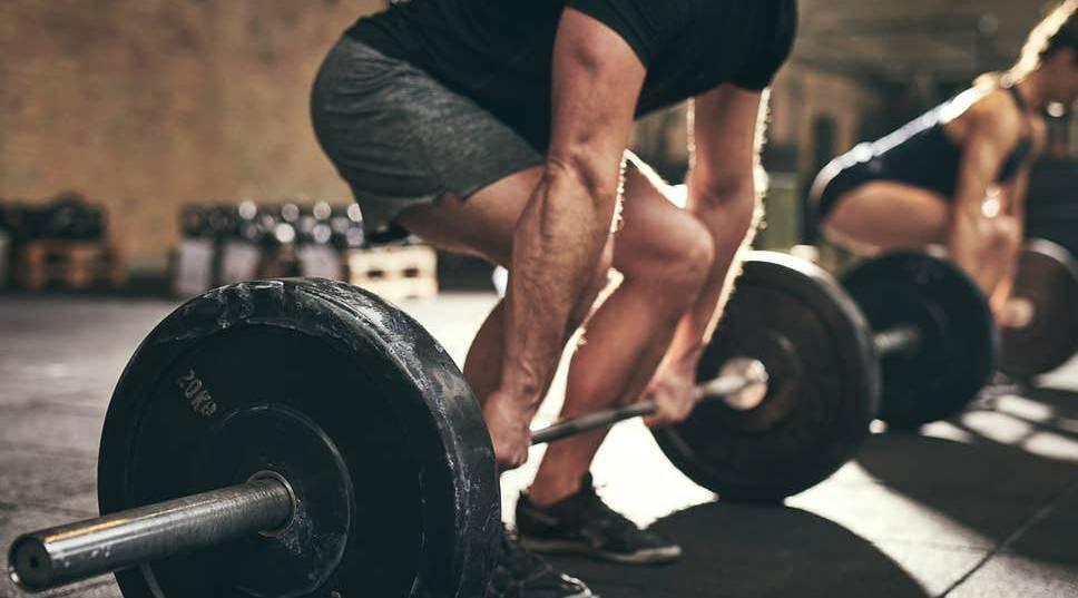 program-masa-musculara