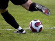 jucator-fotbal