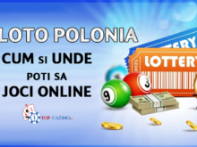loto-polonia-cum-si-unde-poti-sa-joci-online