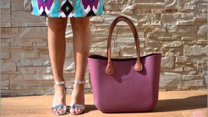 differenta.ro geanta o bag rochie desigual