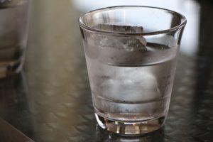 livrare apa la domiciliu