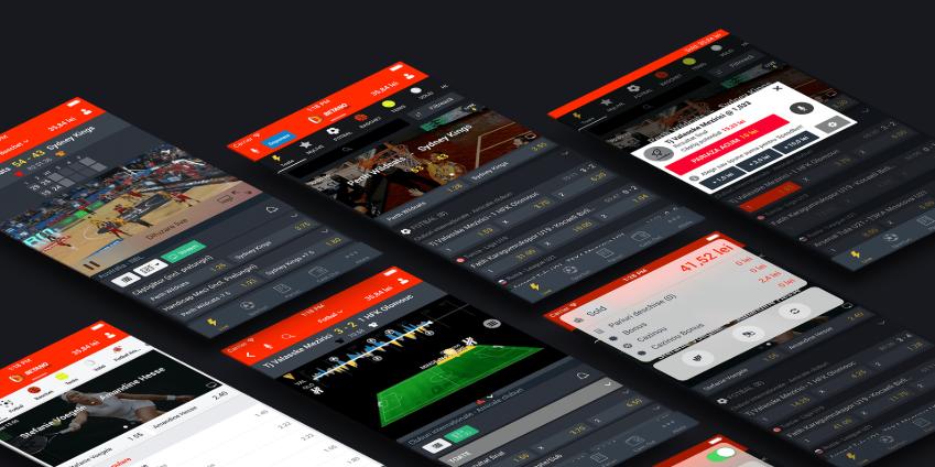 betano-app