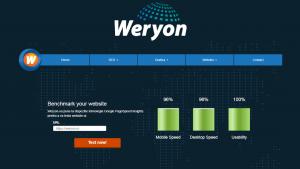 Weryon
