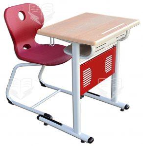 set mobilier scolar eduvolt