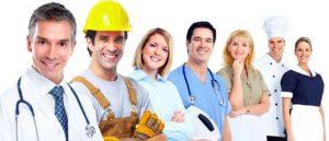 medicina-muncii-bucuresti