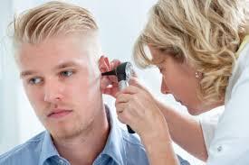 clinica orl bucuresti